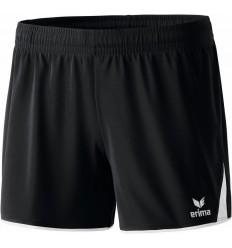 Ženske kratke hlače Erima - 5-CUBES