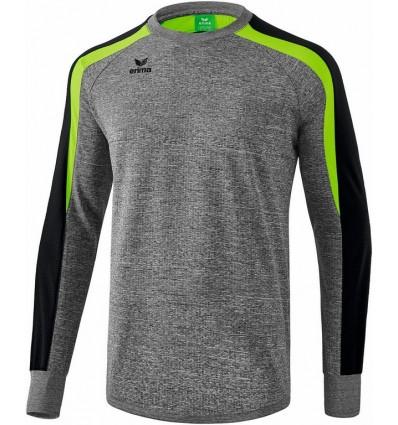 Erima Ogrevalni pulover LIGA 2.0