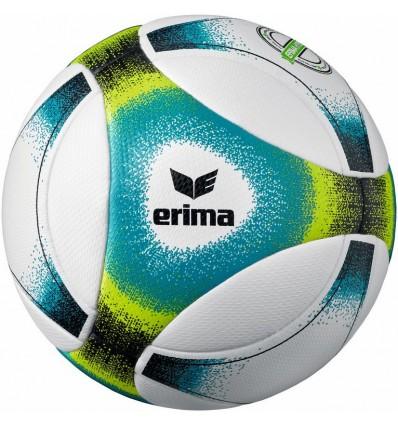 Nogometna žoga Hybrid Futsal SNR Erima