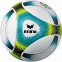 Futsal žoga Hybrid SNR Erima