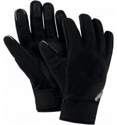 Nogometne rokavice Erima
