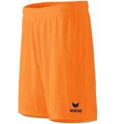 Kratke hlače Rio 2.0 Erima