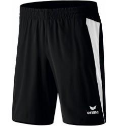 Otroške kratke hlače Premium one Erima