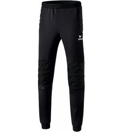 Otroški nogometne hlače za vratarja Erima