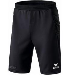 Otroške nogometne kratke hlače za vratarja Erima
