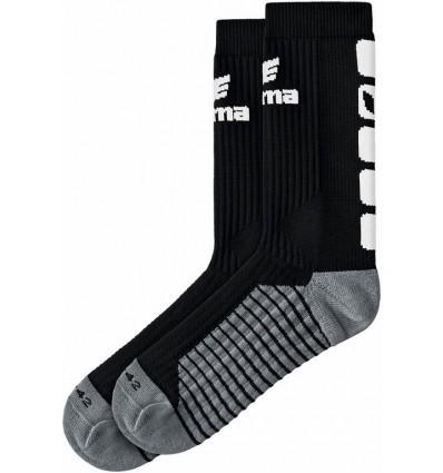 Classic 5-C kratke nogavice Erima