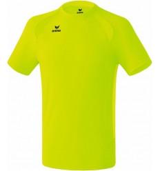 Moška funkcionalna kratka majica Erima