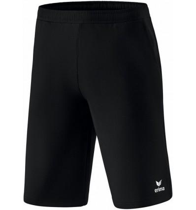 Moške kratke hlače essential  5-C Erima