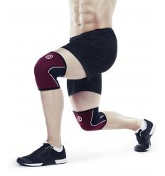 Steznik za koleno 5mm REHBAND RX