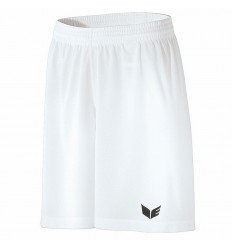 Celta kratke hlače Erima