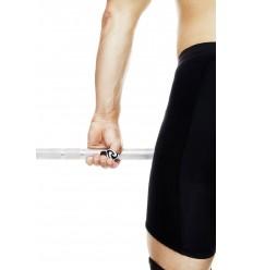 Steznik (par) za palec Rehband