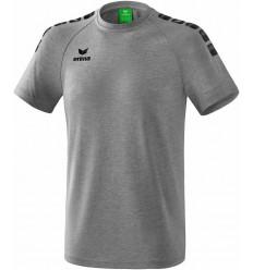 Otroška kratka majica essential 5-C Erima
