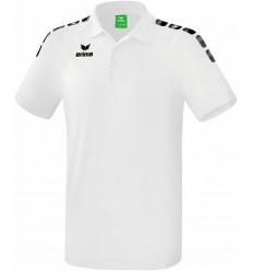 Polo majica ESSENTIAL 5-C Erima
