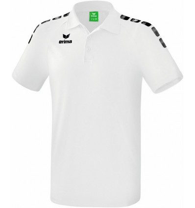Moška polo majica essential 5-C Erima