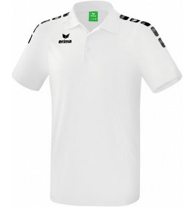 Otroška polo majica essential 5-C Erima