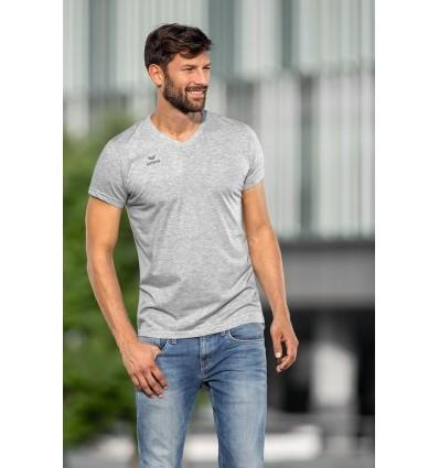 Moška Style kratka majica Erima