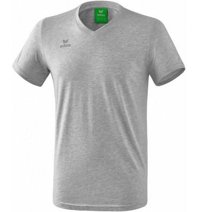 Otroška Style kratka majica Erima