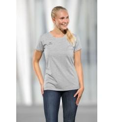 Ženska Style kratka majica Erima