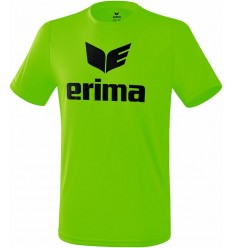 Funkcionalna kratka majica Promo Erima