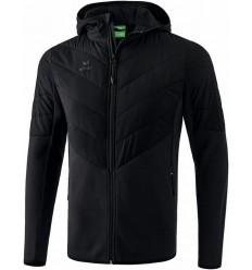 Otroška trendovska zimska jakna Erima