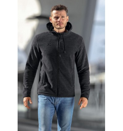 Moška flis jakna Erima