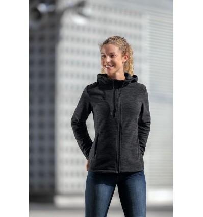 Ženska flis jakna Erima