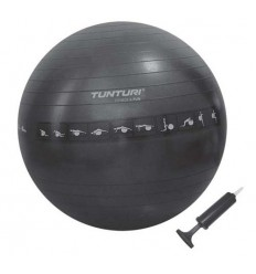 Gimnastična žoga Anti Burst 65 cm