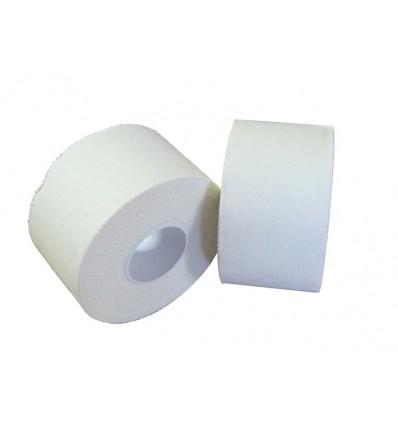 Neelastični bandažni povoji 2,5 cm