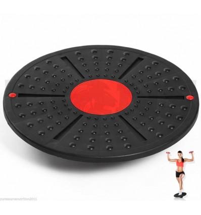 Balanser-ravnotežna plošča