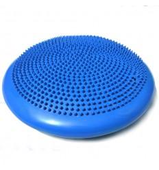 Balanser-ravnotežna blazina