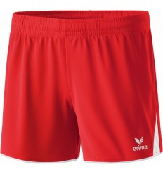 5-CUBES ženske kratke hlače, barvne erima