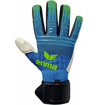 Nogometne rokavice Erima flexinator ultra knit