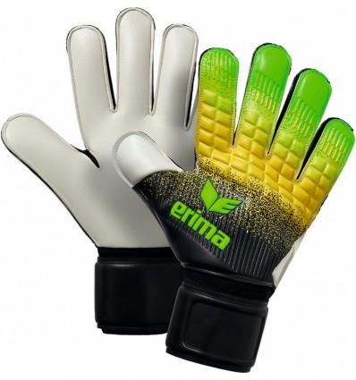 Nogometne rokavice Erima flexinator new talent