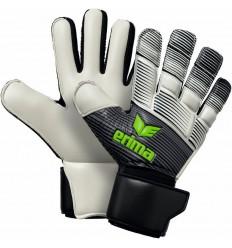 Nogometne rokavice Erima skinator hybrid match