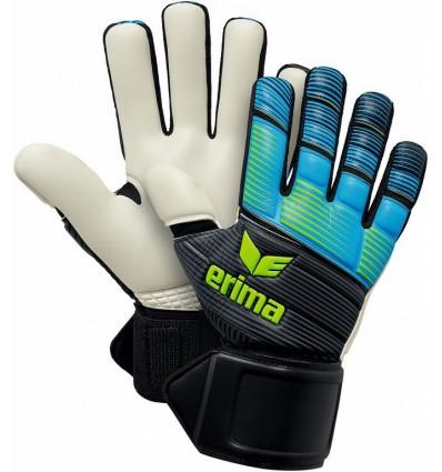Nogometne rokavice Erima skinator match nf