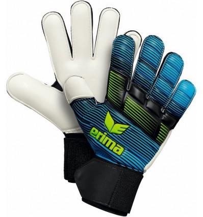 Nogometne rokavice Erima skinator match rf