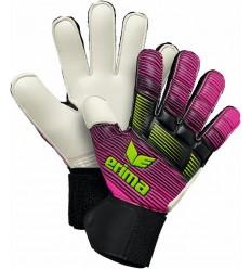 Nogometne rokavice Erima skinator slim rf