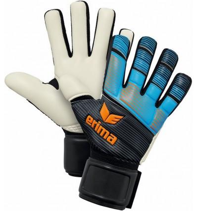 Nogometne rokavice Erima skinator training nf
