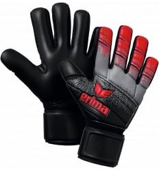 Nogometne rokavice Erima skinator hardground nf