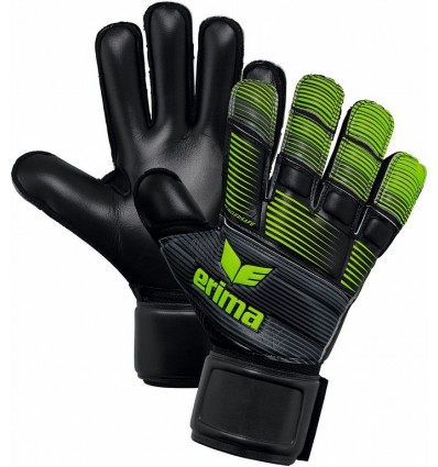 Nogometne rokavice Erima skinator hardground