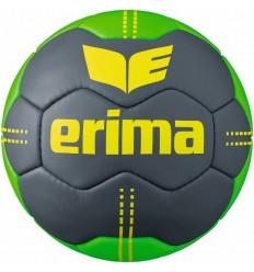 Rokometna žoga PURE GRIP 2 Erima