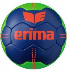 Rokometna žoga PURE GRIP 3 Erima