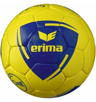 Rokometna žoga FUTURE GRIP MATCH Erima