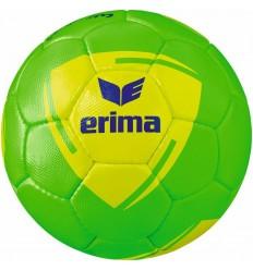 Rokometna žoga FUTURE GRIP PRO Erima (oprijem brez smole)