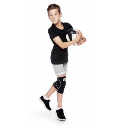 Otroški steznik za koleno REHBAND RX 5mm