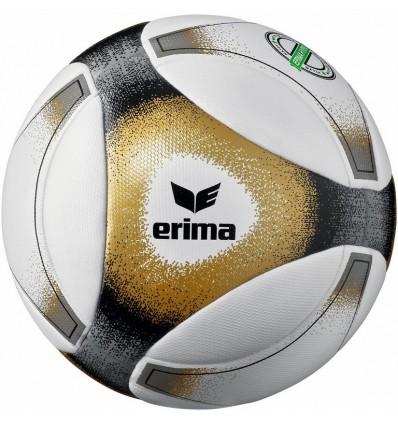 Nogometna žoga senzor match