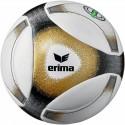 Nogometna žoga hybrid match Erima