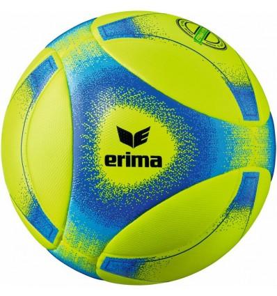 Nogometna žoga senzor match snow erima