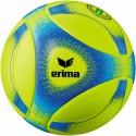 Nogometna žoga za sneg hybrid match snow erima