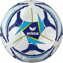 Nogometna žoga Allround training Erima
